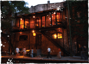 Best Bars and Restaurants in Riverwalk San Antonio Texas | Winetraveelr.com