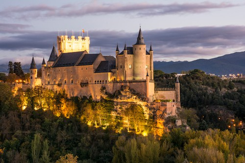 How To Plan the Perfect Foodie Trip to Spain   Winetraveler.com
