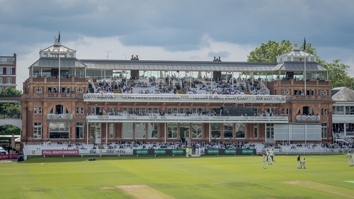 Major Sporting Events Lords Cricket in London   Winetraveler.com
